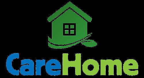 greenKeepings-wp-favicomn-logo
