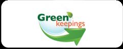 greenkeepingd-plakidio