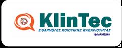 klintec